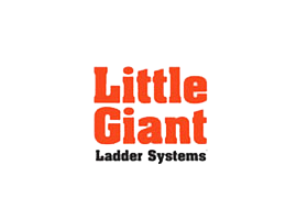 logo for Little Giant ladders